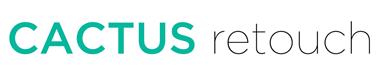 CACTUS retouch
