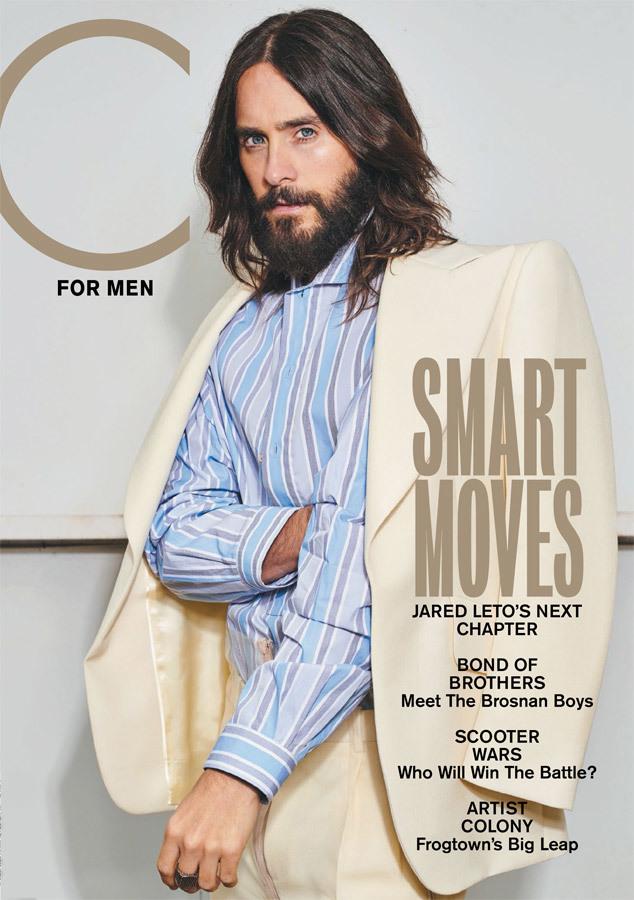 Cactus-Retouch-cover-CMagazine-Jared-Leto-Novembre-2018