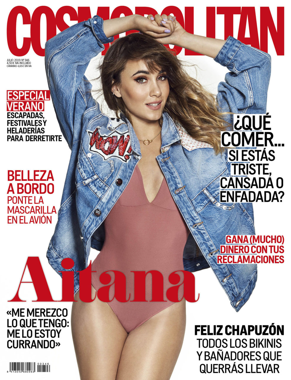 Cactus-Retouch-cover-Cosmopolitan-españa-Julio-2019
