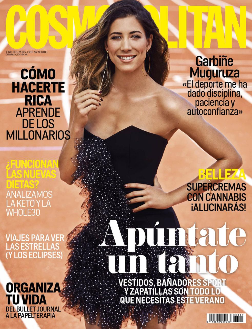 Cactus-Retouch-cover-Cosmopolitan-españa-Junio-2019
