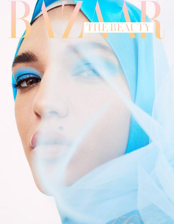 Cactus-Retouch-cover-Harper's-Bazaar-Arabia