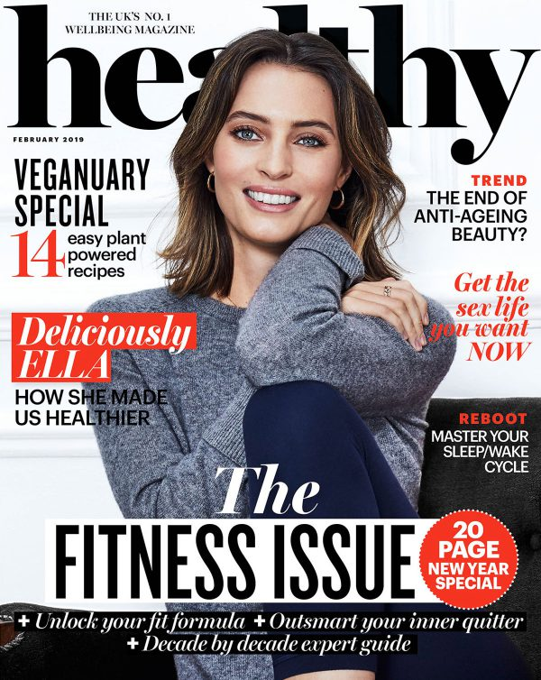 Cactus-Retouch-cover-Healthy-February-2019