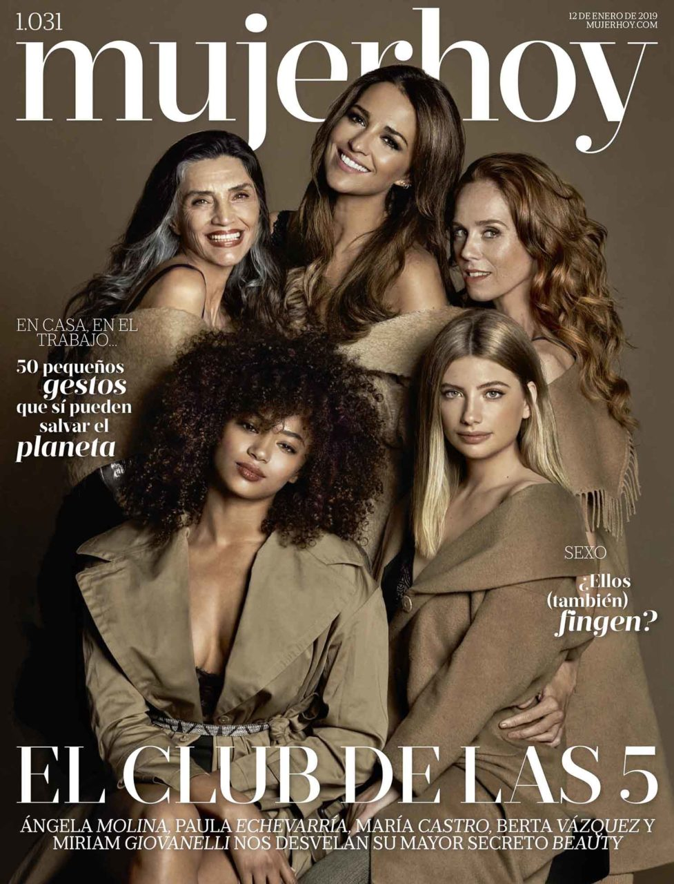 Cactus-Retouch-cover-Mujer-Hoy-Enero-2019
