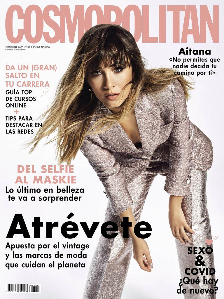 56. Cactus-Retouch-cover-Cosmopolitan-Aitana-Septiembre