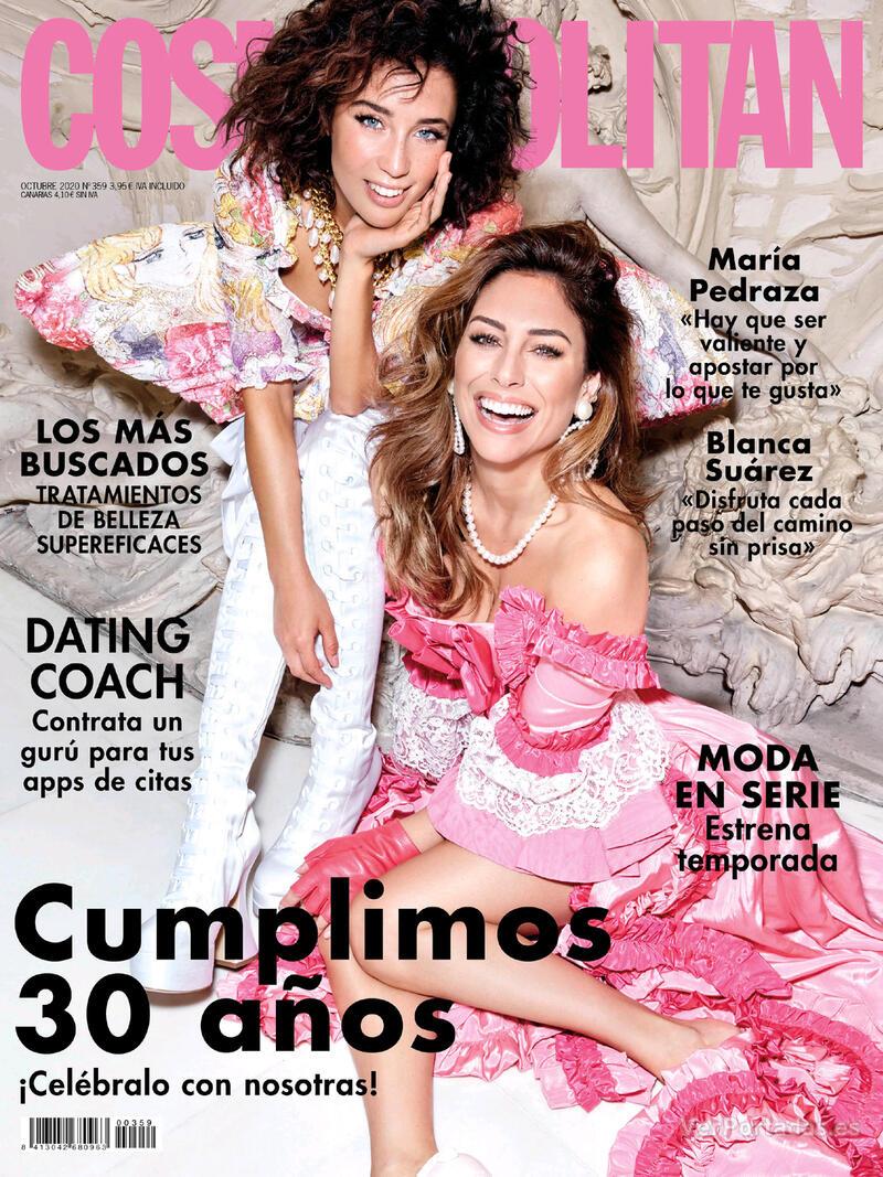 61. Cactus-Retouch-cover-Cosmopolitan-Blanca-Suarez-Maria-Pedraza